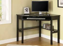 computer desk small spaces. Best Compact Computer Desk Small Spaces