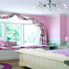 White teenage girl bedroom furniture Bedroom Decor Big Bedroom Ideas For Teenage Girls White Bedroom Furniture Design Ideas Big Bedrooms For Teenage Girls Estoyen Big Bedroom Ideas For Teenage Girls White Bedroom Furniture Design