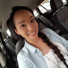 Alicia Tang (@PhysioAlicia)   Twitter