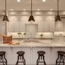 kitchen pendant lighting images. Stylish Bar Pendant Lights 17 Best Ideas About Kitchen Lighting On Pinterest Island Images