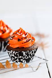 Vegan Chocolate Cupcakes Buttercream Frosting I Love Vegan