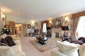 Show Homes Interior Designers Home Interior The Pippins Stunning - Show homes interiors