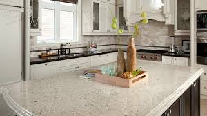 engineered quartz is stronger and more durable than granite color blotches are intended and designed to enhance the natural beauty for countertop