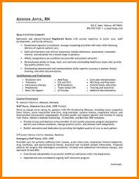 online free resume templatebest resume builder online free resume templates  and resume builder in make a