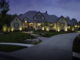 full size of lighting charismatic landscape lighting spotlight kits enthrall outdoor path lighting sets low