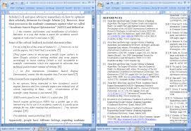 sample attorney resume berkeley continental drift banks essay phd essay ghostwriting services usa