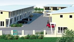 office on sale 86m office for sale in ballito apple property