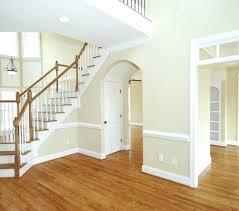 williamsburg paint colors exterior paint colors colors inside house painting interior paint colors interior paint ideas
