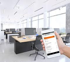 led lighting control system wireless smart dmx dali dimming
