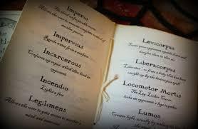 tlotp bookspells6 get your own the little book of spells