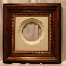 decorative plate frame decoration for
