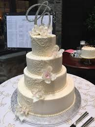 Wedding Cake Photos Sophisticakes
