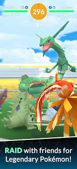 Pokémon GO APK 0.209.0 Download for Android – Download Pokémon GO XAPK (APK  Bundle) Latest Version - APKFab.com