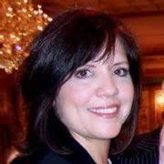 Doris Rosario Vigo — Chief Compliance Officer & Senior VP at ...