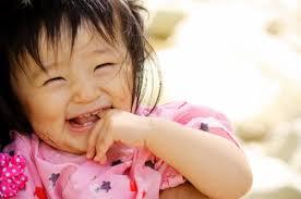 子供に浴衣を着せたときの髪型はおすすめのヘアアレンジ髪飾り ママリ