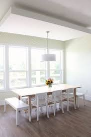 norden table from ikea ikea dining room table and chairs i love
