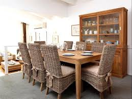 fascinating seat cushions dining room entranching replacement seat pads for dining chairs appuesta me on chair