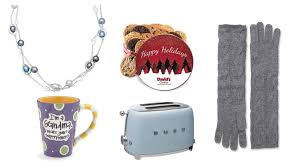 gifts for 50th birthday female friend gift ideas