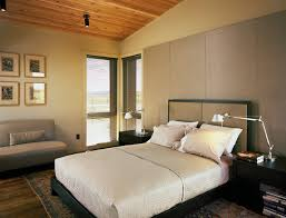 wonderful artemide lighting decorating ideas for bedroom rustic design ideas with wonderful area rug bedside bedside lighting ideas