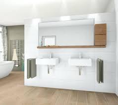 Badezimmer Fliesen Grau Toll Ideen Kleines Bad Weiss A Beige Mit