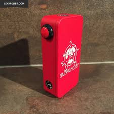 Tests And Reviews Hexohm V3 By Craving Vapor The Vapelier