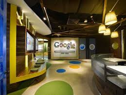 google office in seattle. New Google Office. Malaysia Office In Seattle