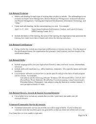 Cover Letter Free Resume Checker Free Resume Checker Software