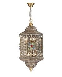 Antique Brass Pendant Light Fixtures Arabian House Decorative Antique Brass Pendant Light Buy Antique Brass Hanging Light Arabian Pendant Light House Decorative Pendant Lamp Product On