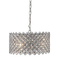 83 great modern swarovski crystal chandelier costco pendant light fixtures industrial lighting kitchen island home depot lights sparkling crystals the