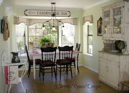 Country Kitchen Lighting 15 Attention Grabbing French Country Kitchen Lighting You Need To