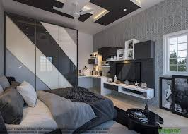 Master Of Interior Design Fascinating Best Interior Designers In Bangalore A Simple Guide For Bedroom