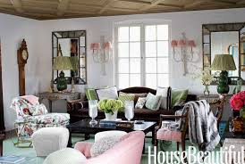 Small Picture Colorful Preppy House Preppy Decorating Ideas