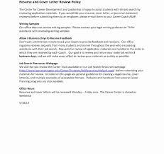 Outstanding Law Associate Resume Gift Documentation Template