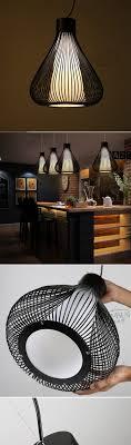 philips hue under cabinet lighting