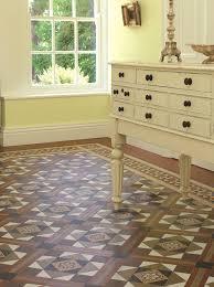 Living Room Tile Designs Floor Tiles Small Living Room House Decor