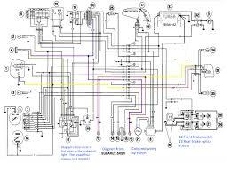 ducati 748 wiring diagram new media of wiring diagram online • ducati 848 wiring schematic simple wiring diagram rh 14 14 terranut store kawasaki wiring diagrams kohler command wiring diagrams