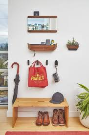 inspiring entryway furniture design ideas outstanding. entryway inspiring furniture design ideas outstanding n