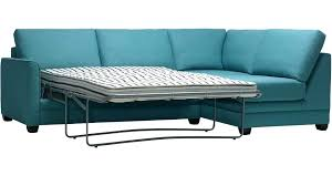 good sofa beds comfortable sofa bed for daily use sofa work best sofa bed for a