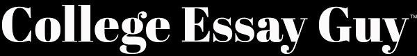 26 outstanding college essay exles