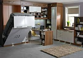 decorating home office. Decorating A Home Office Ideas Lovely Beautiful Design For Men F