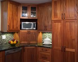 Bellmont 1900 Cabinets Irwin Kitchen Cabinet Remodel Cabinets By Trivonna