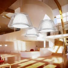 large room lighting. Architectural Lighting For High Ceilings | Large Scale Interior \u0026 Floor Lights Room L
