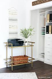 vallone design elegant office. Beautiful Office Vallone Design Elegant Office Jeremiah Brent Designs A Fresh And  Functional Office On Vallone Design Elegant Office