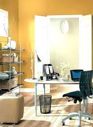 office color palette. Behr Aged Beige Office Color Palette Paint