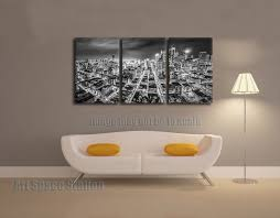metal wall art for sale in toronto