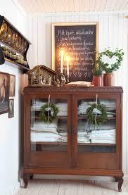 Narrow Linen Cabinet 25 Best Ideas About Linen Cabinet On Pinterest Linen Cabinet In