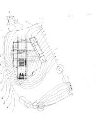 96 best drawing images on pinterest architecture, architecture Eames House Plan Section Elevation gallery of bigwood olson kundig 27 · architectural sketchesfloor planshouse plans Eames House Interior