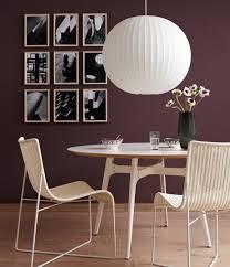 Wohnzimmermöbel online shop » mit neuen wohnzimmermöbeln von möbel turflon können sie ihrem wohnzimmer gezielt den stil verleihen, den sie sich wünschen. Wohnen Und Einrichten Mit Braun Wandfarben Mobel Und Wohnaccessoires Living At Home