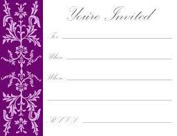 Invitation Card Maker Free Make An Invitation Card Free Make