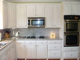Granite Kitchen Accessories Granite Top Kitchen Island Stainless Top Kitchen Island Masculine